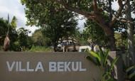 http://villabekul.com/wp/wp-content/uploads/2014/10/villa-bekul-gallery-151-190x114.jpg